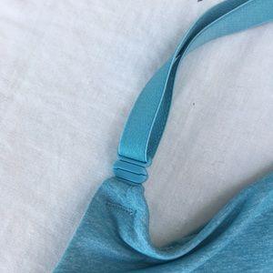 Victoria's Secret Intimates & Sleepwear - Victoria's Secret Uplift Semi Demi padded bra